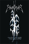 Emperor - Live At Wacken Open Air 2006: A Night Of Emperial Wrath (DVD)