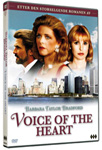 Voice Of The Heart (DVD)