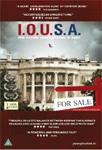 I.O.U.S.A (UK-import) (DVD)
