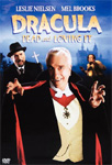 Dracula - Dead And Loving It (DVD - SONE 1)