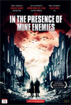 In The Presence Of Mine Enemies (DVD)