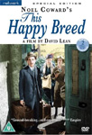 This Happy Breed (UK-import) (DVD)