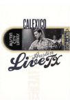 Calexico - Live From Austin, TX (DVD)