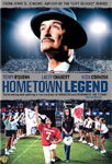 Hometown Legend (DVD - SONE 1)