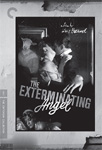 The Exterminating Angel - Criterion Collection (DVD - SONE 1)