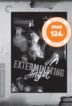 Produktbilde for The Exterminating Angel - Criterion Collection (DVD - SONE 1)