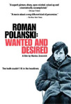 Roman Polanski: Wanted And Desired (DVD - SONE 1)
