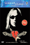 Produktbilde for Tom Petty And The Heartbreakers - Soundstage (DVD)