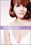 The Nathalie Wood Collection (DVD - SONE 1)