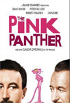 The Pink Panther (DVD)