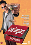 Swingers (UK-import) (DVD)