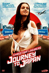 Journey To Japan (DVD)