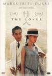 The Lover (DVD)