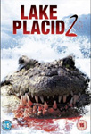 Lake Placid 2 (UK-import) (DVD)