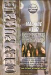 Deep Purple - Machine Head: Classic Albums Series (UK-import) (DVD)