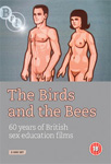 The Birds And The Bees (UK-import) (DVD)
