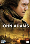 John Adams (UK-import) (DVD)