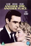 Another Time, Another Place (UK-import) (DVD)