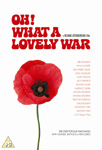 Oh! What A Lovely War (UK-import) (DVD)