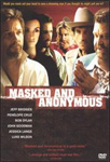 Masked And Anonymous (DVD - SONE 1)