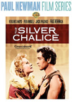 The Silver Chalice (DVD - SONE 1)
