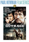 The Outrage (DVD - SONE 1)