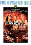 When Time Ran Out (DVD - SONE 1)