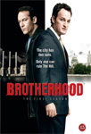 Brotherhood - Sesong 1 (DVD)