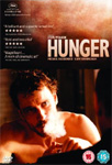 Hunger (UK-import) (DVD)