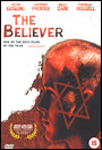 The Believer (UK-import) (DVD)