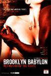 Brooklyn Babylon (DVD)