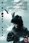A Bloody Aria (UK-import) (DVD)