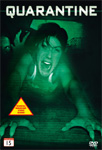 Quarantine (DVD)