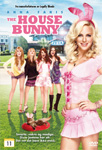 The House Bunny (UK-import) (DVD)
