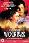 Wicker Park (UK-import) (DVD)