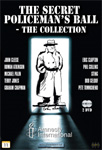 The Secret Policeman's Ball - The Collection (DVD)