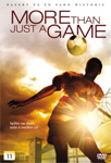 More Than Just A Game (DVD)