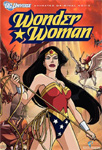 Wonder Woman (DVD - SONE 1)