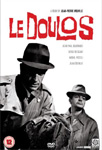 Le Doulos (UK-import) (DVD)