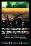 Workingman's Death (DVD - SONE 1)