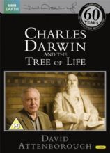 Charles Darwin And The Tree Of Life (UK-import) (DVD)