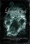 Leaves Eyes - We Came With The Northern Winds / En Saga I Belgia (DVD)