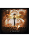 Coheed And Cambria - Neverender: Children Of The Fence Edition (DVD - SONE 1)