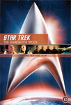 Star Trek 3 - The Search For Spock (DVD)
