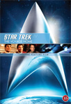 Star Trek 4 - The Voyage Home (DVD)