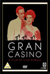 Gran Casino (UK-import) (DVD)