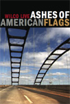 Produktbilde for Wilco - Ashes Of American Flags (DVD)