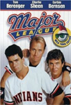 Major League (DVD - SONE 1)