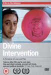 Divine Intervention (UK-import) (DVD)