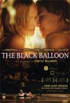 The Black Balloon (DVD)